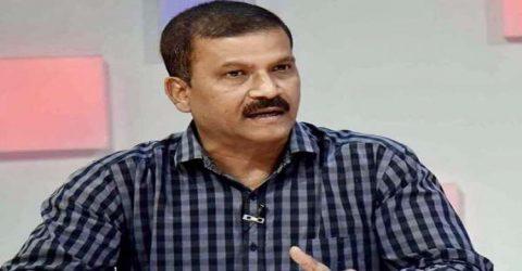 'বাংলাদেশে অবৈধ ভারতীয়দের বিরুদ্ধে সমাবেশ করলে কোটি লোক জড়ো হবে'