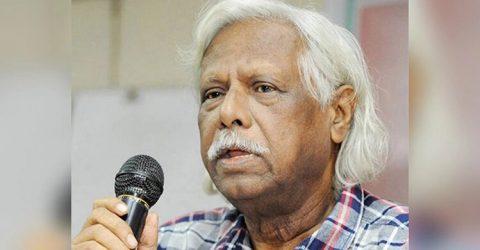 'ভারত টিকা পাচ্ছে মাত্র ২ ডলারে, আমাদের দিতে হচ্ছে সোয়া পাঁচ'