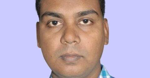 বগুড়ায় বেরুঞ্জ উচ্চ বিদ্যালয়ের কৃতকার্য শিক্ষার্থীদের  শুভেচ্ছা জ্ঞাপন করেছেন  সভাপতি- ফরহাদ আলী খোকন